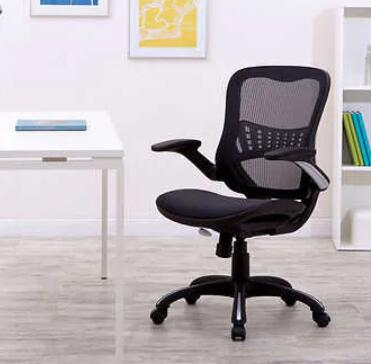 office chairs for programmers